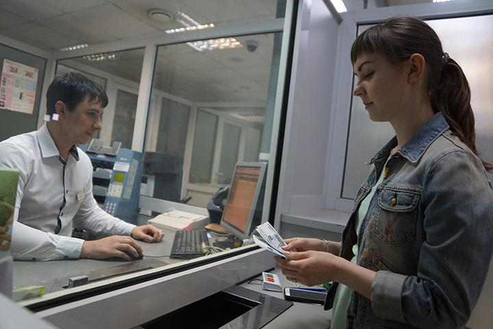 ВТатарстане запущена программа льготного лизинга для постадавших клиентов проблемных банков