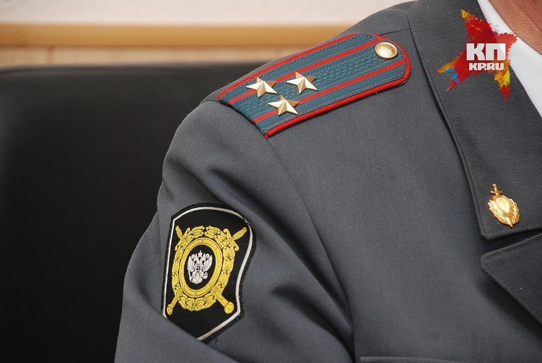Вхищении ₽ 20 млн обвинили директора учреждения Норильска