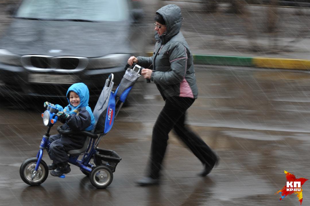 Кировчанка отдала мошеннице 20 тыс. руб., пытаясь устроить ребенка вдетский парк