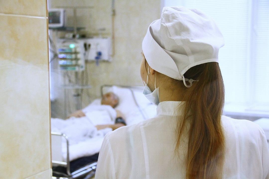 Уфа 17 больница детский врач
