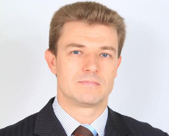 Первому вице-мэру Уфы предъявлено обвинение вналоговом злодеянии