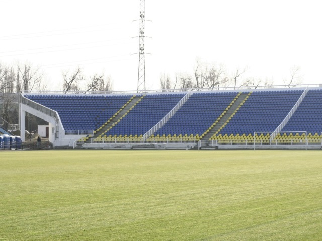 РФПЛ запретила проводить матчи нааренах «Ростова» и«Рубина»