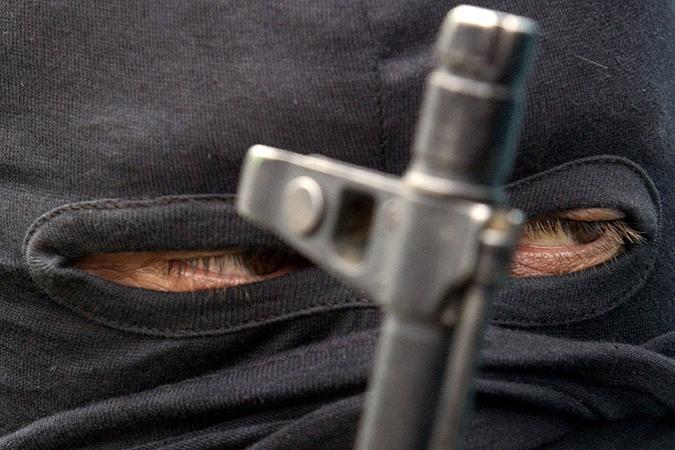 Антитеррористические учения пройдут наавтовокзале Новосибирска