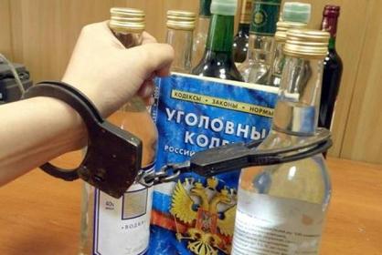 ВУзловском районе мужчина 11 дней прожил струпом отчима