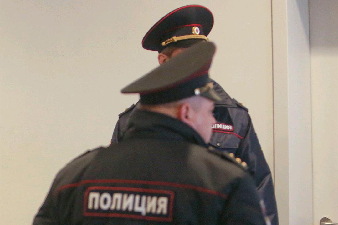 Медведев: полицию освободят отдежурств напроверке багажа ваэропортах