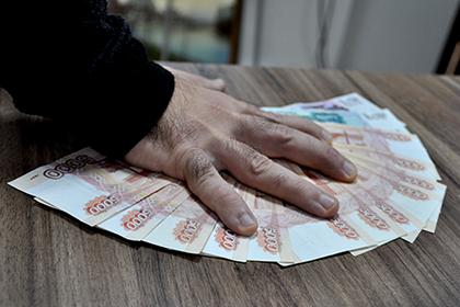 Заместитель начальника Упрдор «Черноморье» пойдет под суд завымогательство крупной взятки