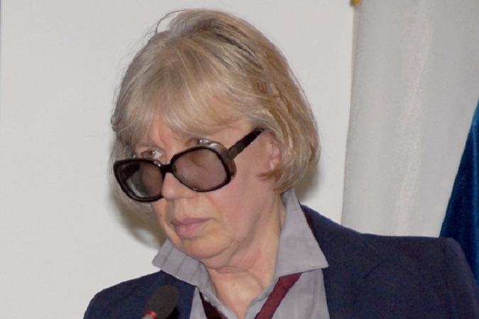 Убийца кинорежиссера Тамары Якжиной приговорен к13 годам колонии