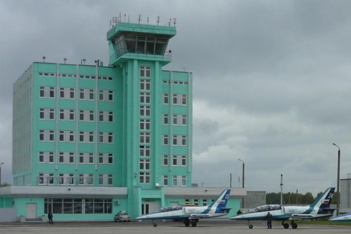 Аэропорт «Брянск» будет спасать новый член правительственной команды