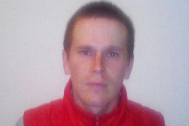 Израбства назаводе вДагестане был спасен уроженец Пензенской области
