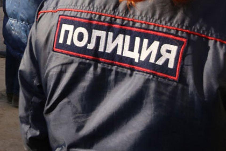 ВЛомоносове 27-летний сын сломал матери 5 ребер