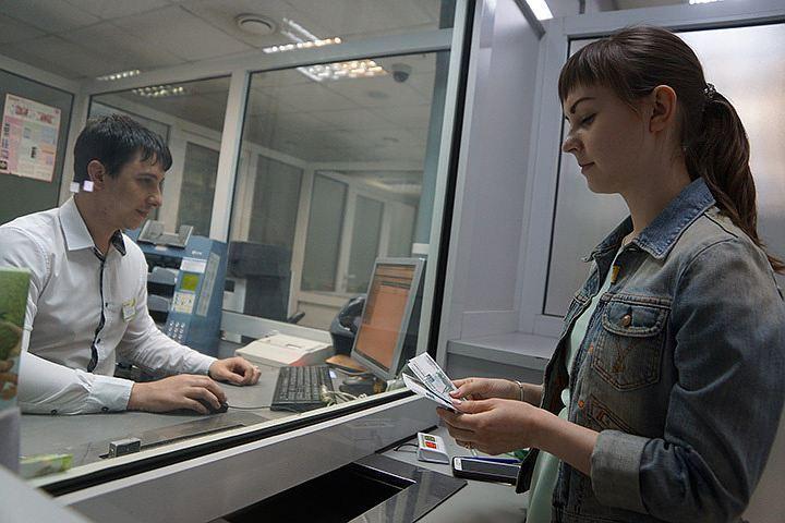 Шесть банков Татарстана попали всписок Forbes
