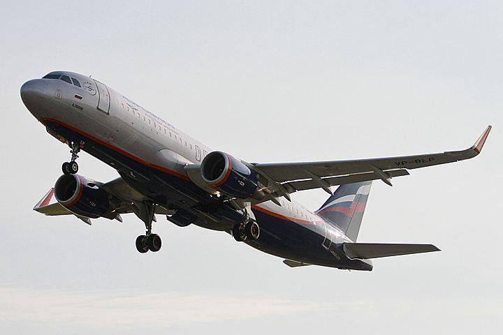 У «Аэрофлота» появятся новые направления, арейсов накурорты будет больше