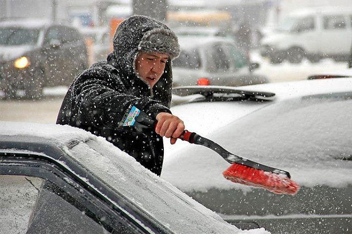 Суд взыскал 1,5 млн руб. спродавца неисправного автомобиля вНижнем