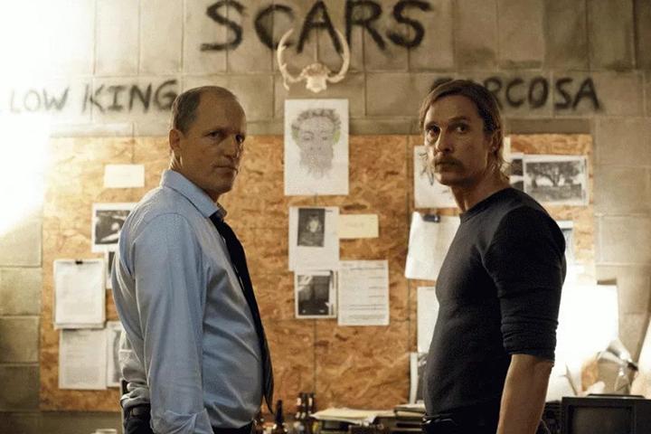 3-м сезоном «Настоящего детектива» займется сценарист Дэвид Милч