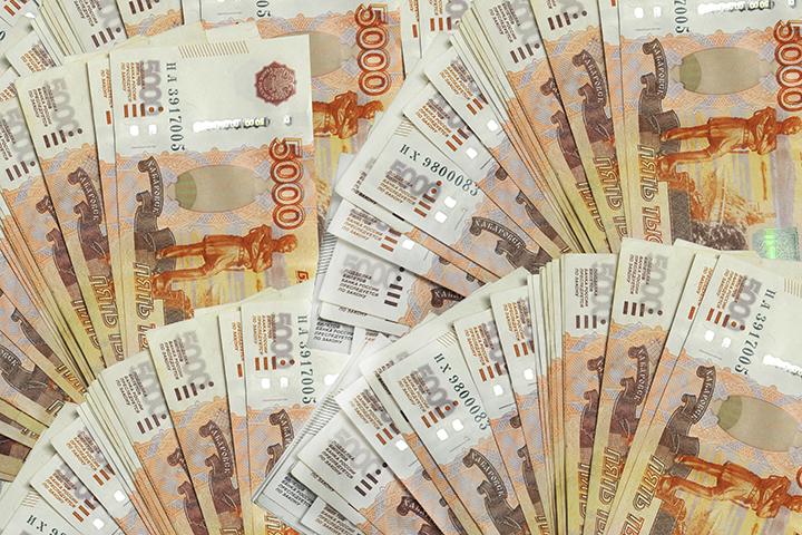 ВХабаровске руководство «Водоканала» подозревают вхищении 130 млн руб.