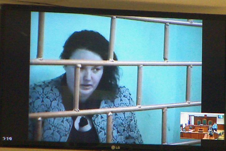 ВСмоленске вынесли вердикт лжесотруднице ГИБДД, обманувшей 16 человек