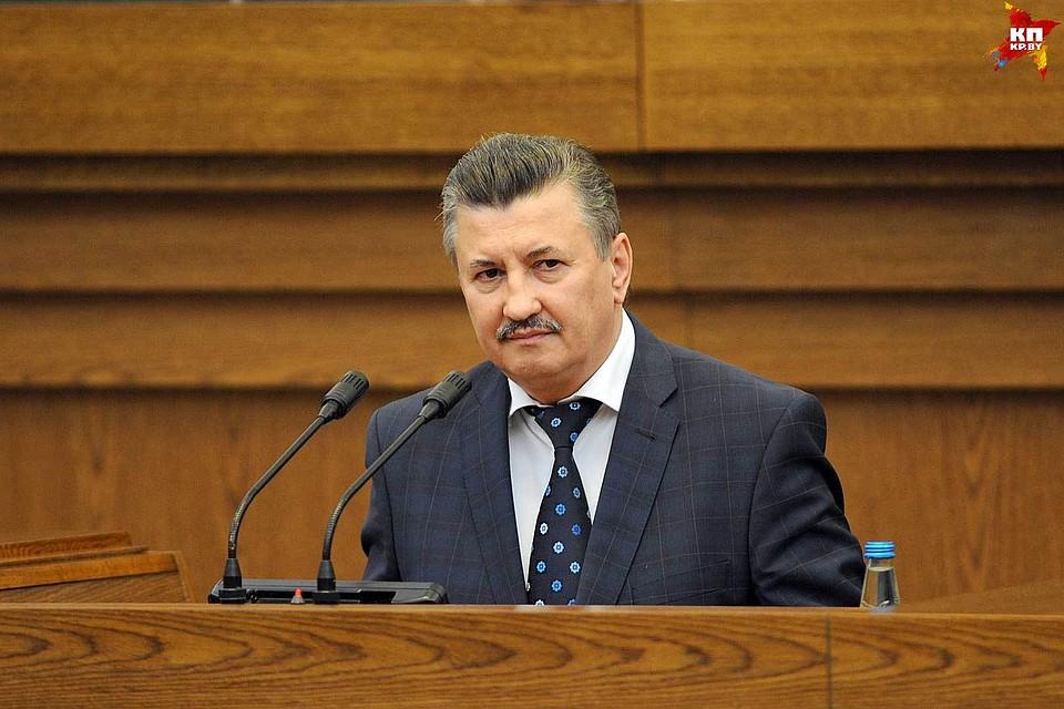 Нефти нехватило. Беларусь не исполнит прогноз поВВП сянваря помарт