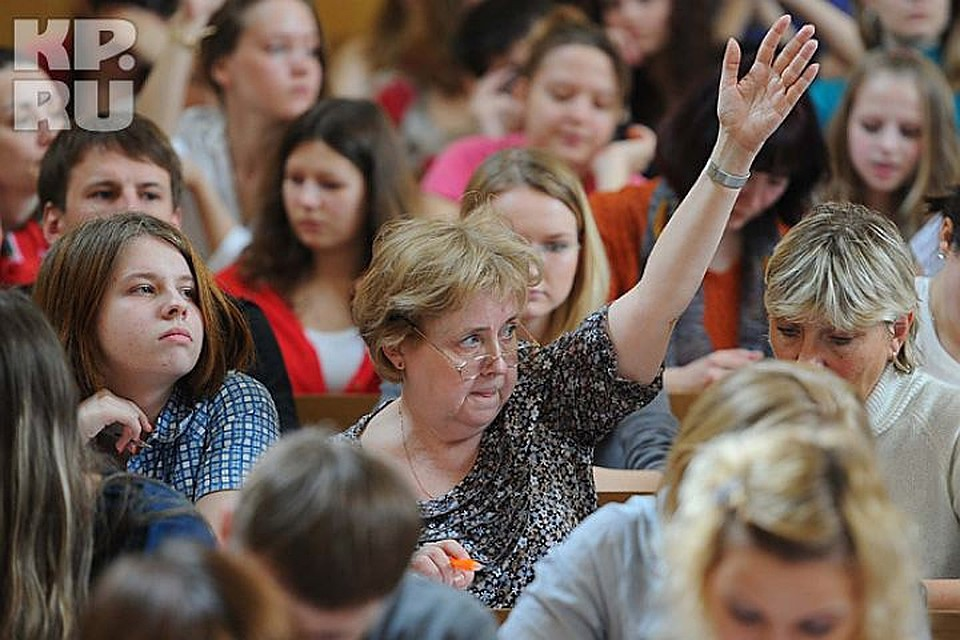 Эстония готова кМеждународной образовательной акции «Тотальный диктант»