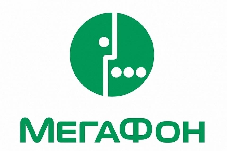 Роскомнадзор заблокировал 10 интернет-ресурсов спиратскими копиями «Времени первых»