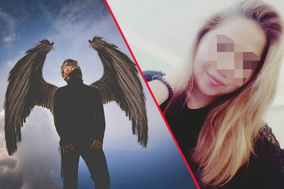 ВНовосибирске школьница пойдет под суд заразбой ипопытку тройного убийства