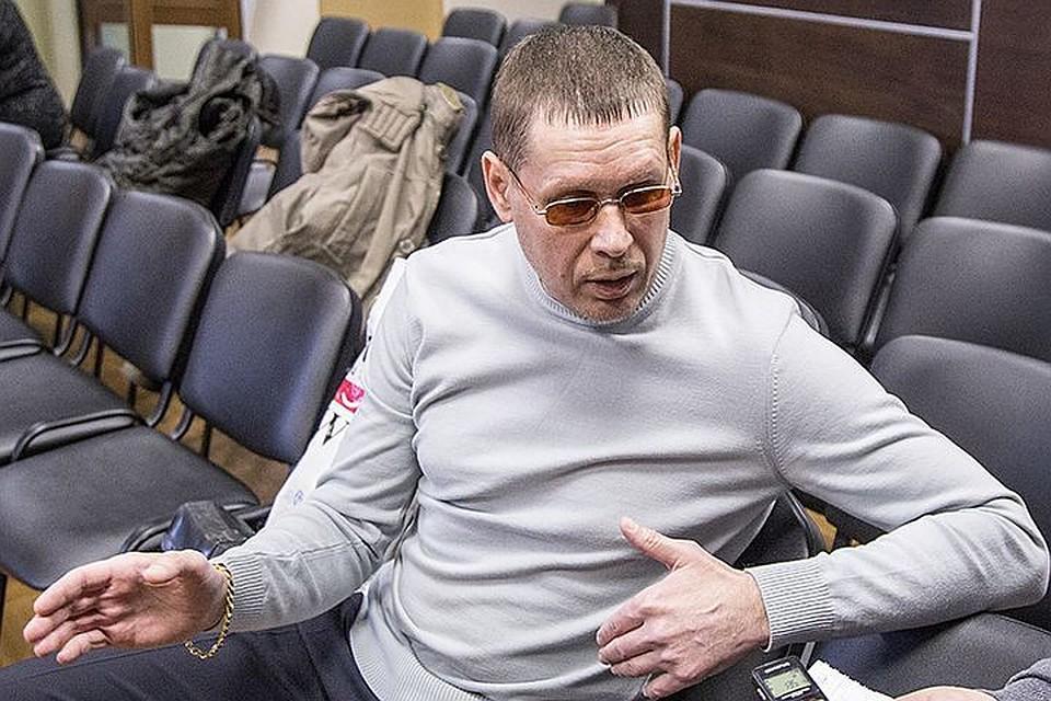 ВПерми судят «пранкера», шантажировавшего судей ичиновников