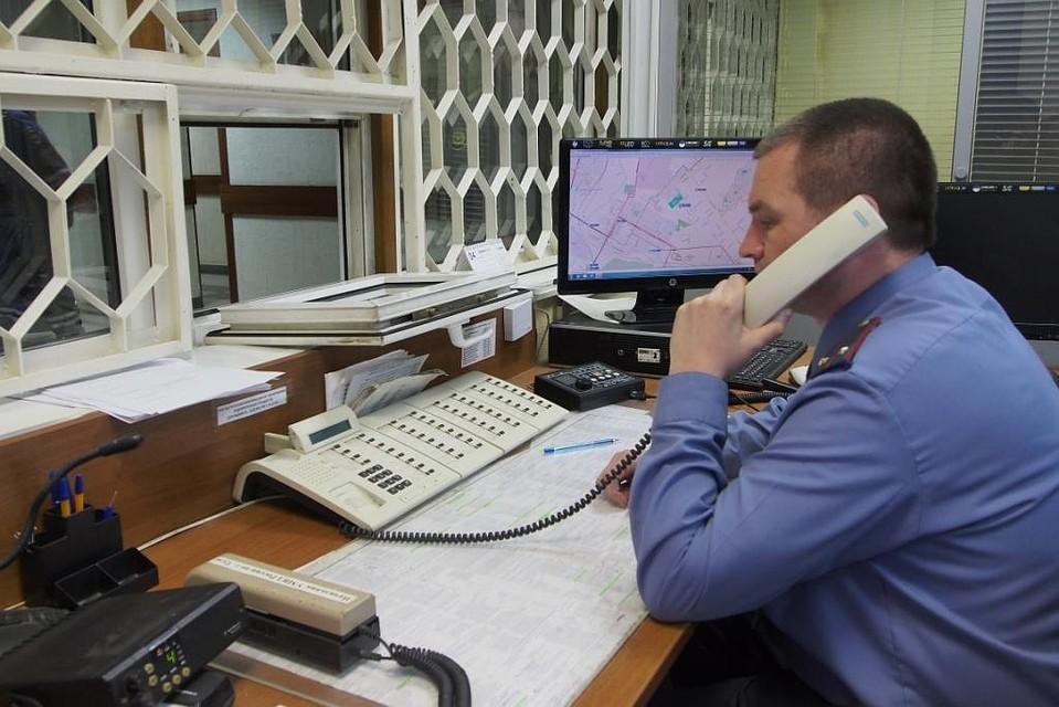 ВТуле задержаны 6 мужчин, занимающихся игорным бизнесом