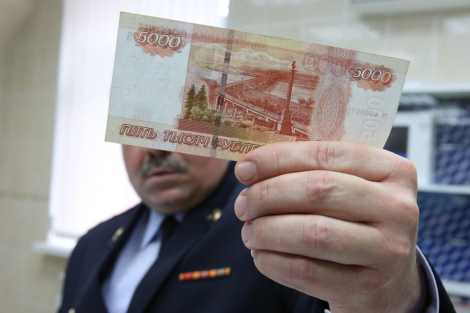 ВЧелябинске будут судить хозяек подпольного казино, работавшего «под крышей» начальника милиции