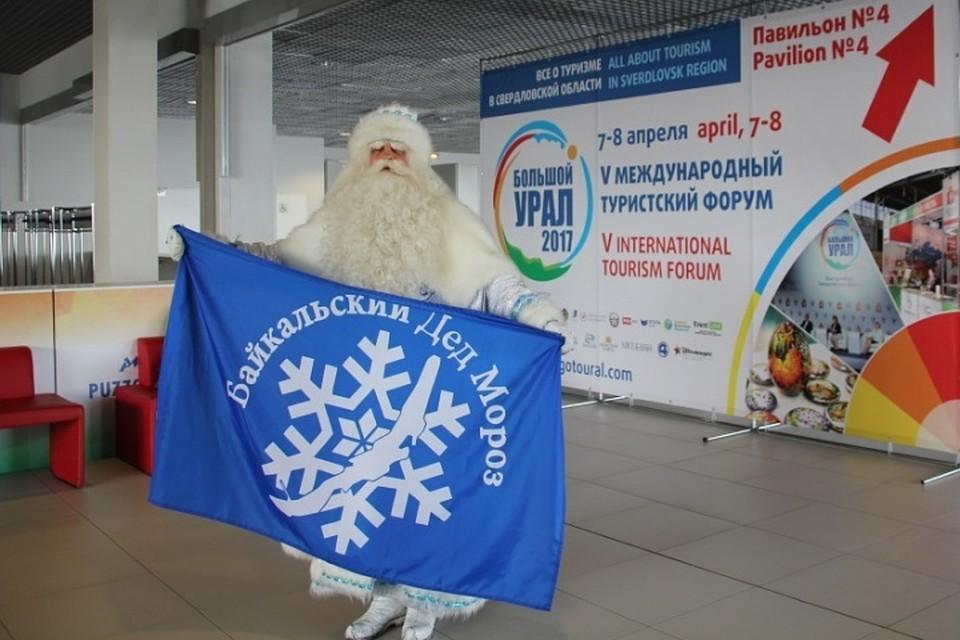 Интернет магазин зимней резины в белгороде