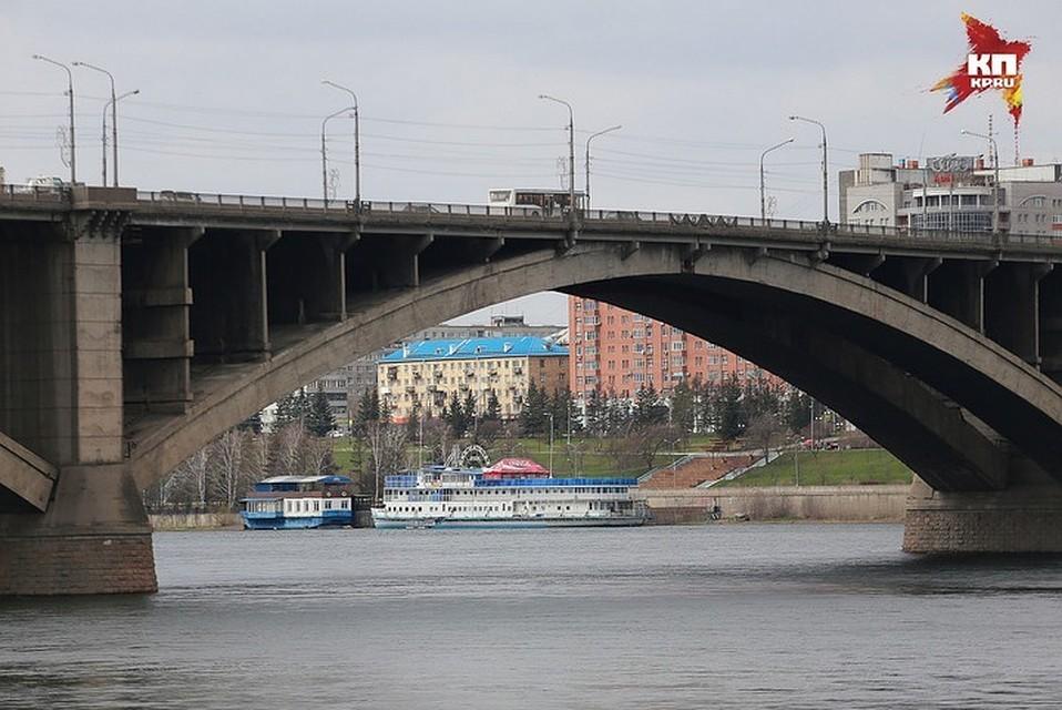 Граждан Мордовии ожидают длиннющие выходные