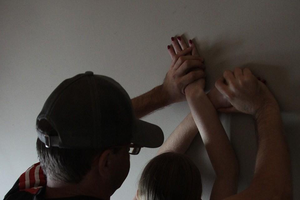 ВВоронежской области отец полтора года развращал 10-летнего сына