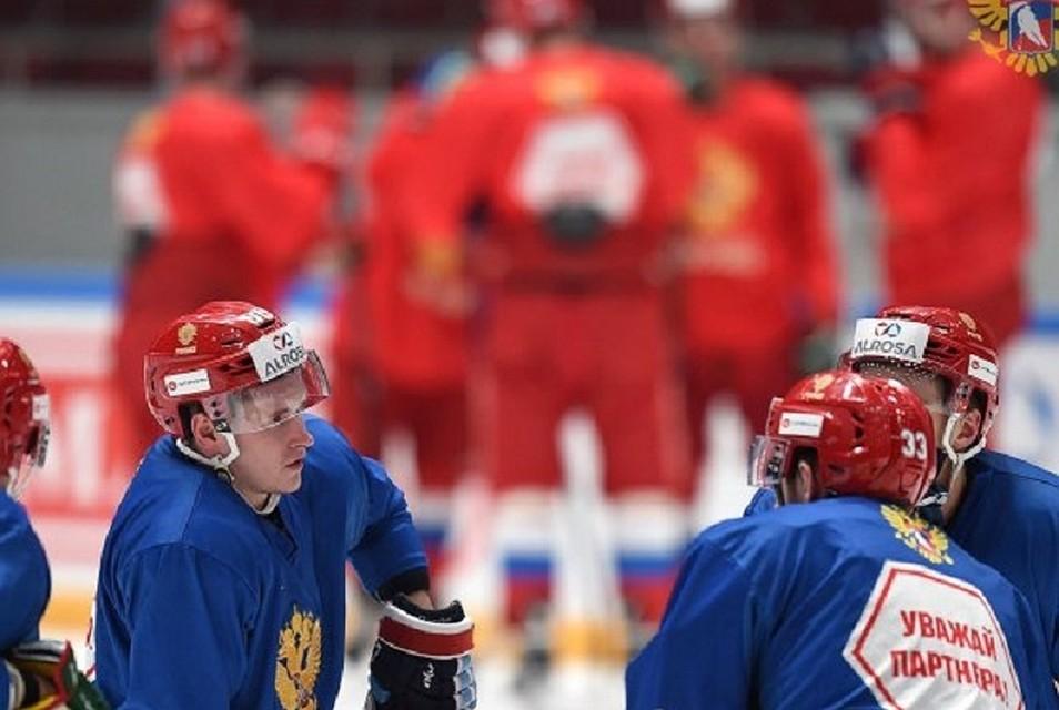 Олег Браташ: «Завтра всю тренировку будем упражнять меньшинство! Клянусь!»