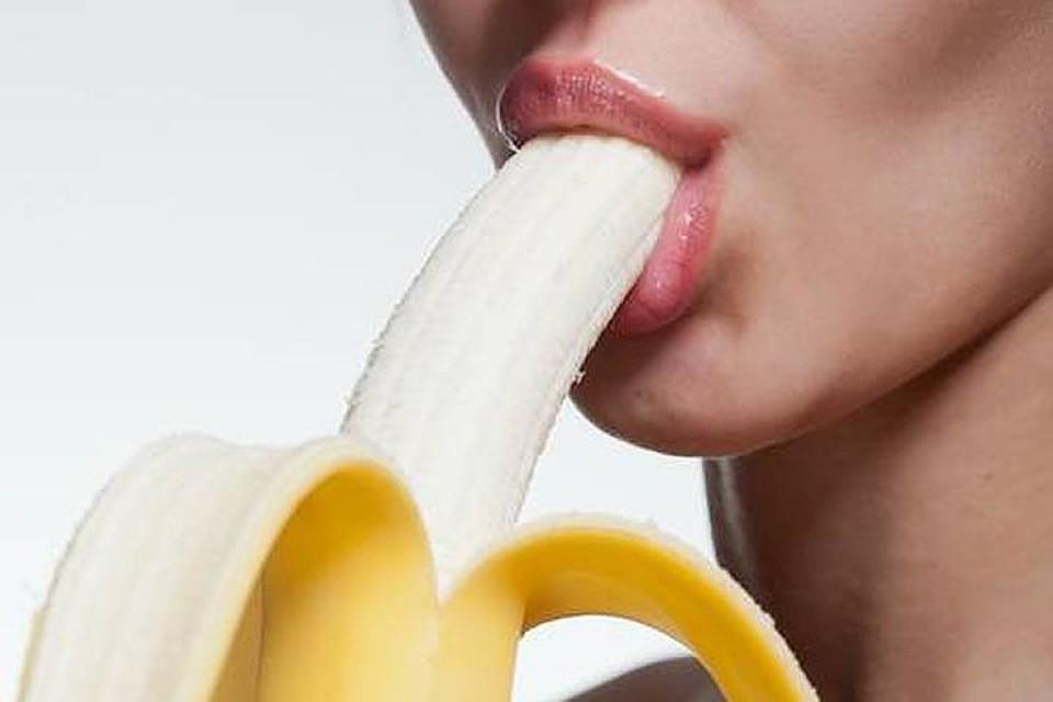 фото занимающихся сексом людей
