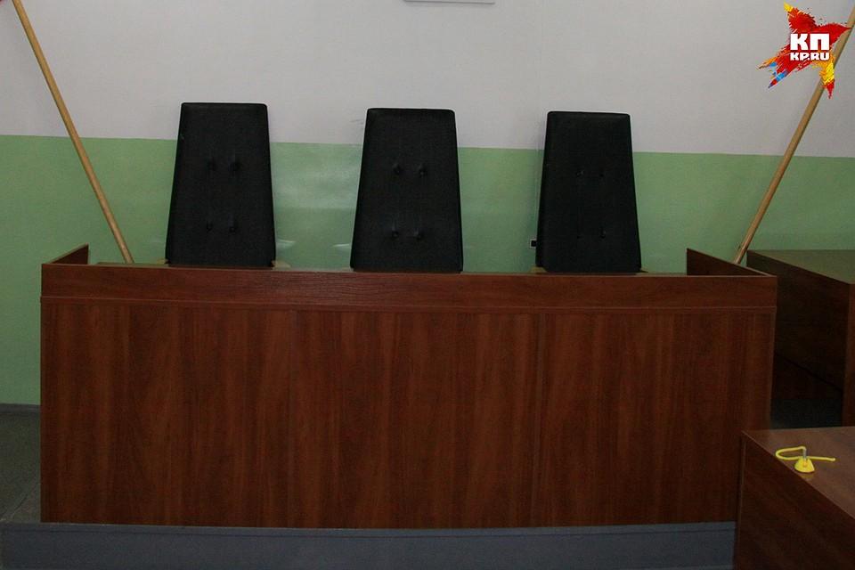 18-летний гражданин Бийска изнасиловал иубил 79-летнюю пенсионерку