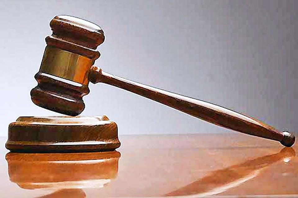 Суд вынес вердикт надругавшемуся над сыном смолянину