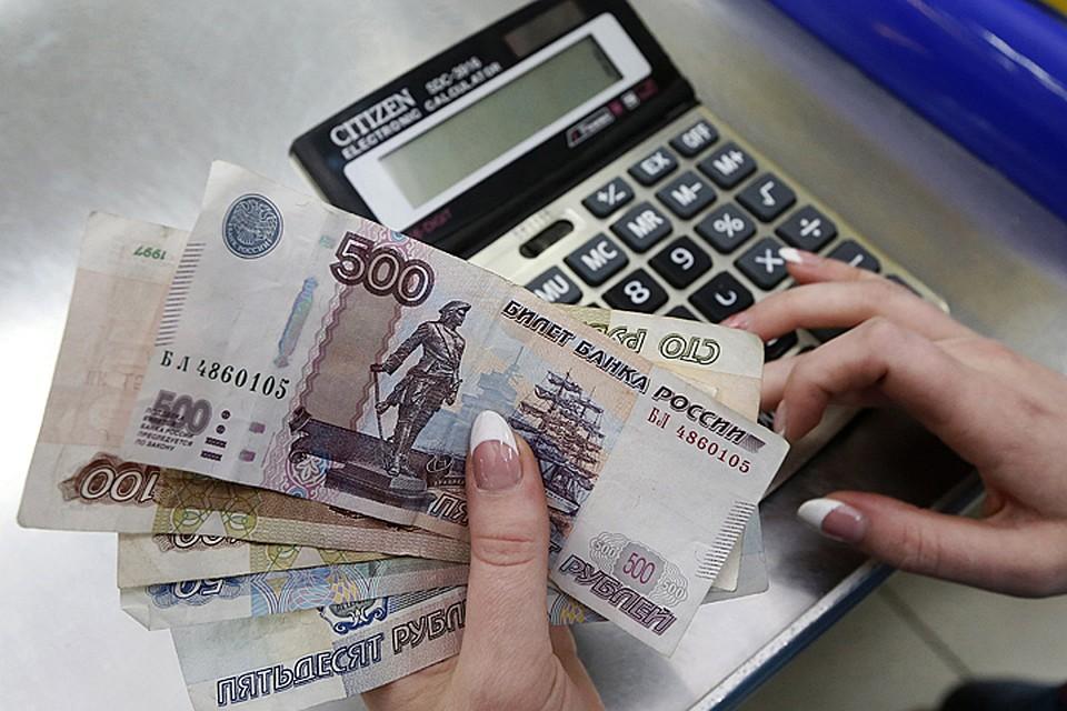 ВТатарстане появится фонд компенсации потерь вкладчикам идольщикам