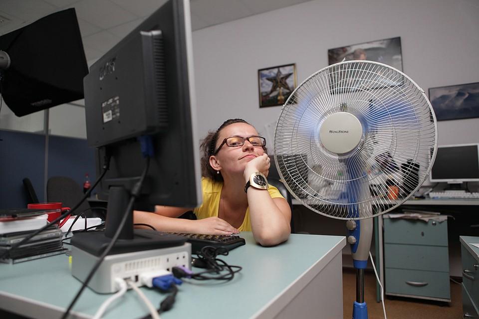 Отопление вдомах челябинцев начнут выключать на текущей неделе