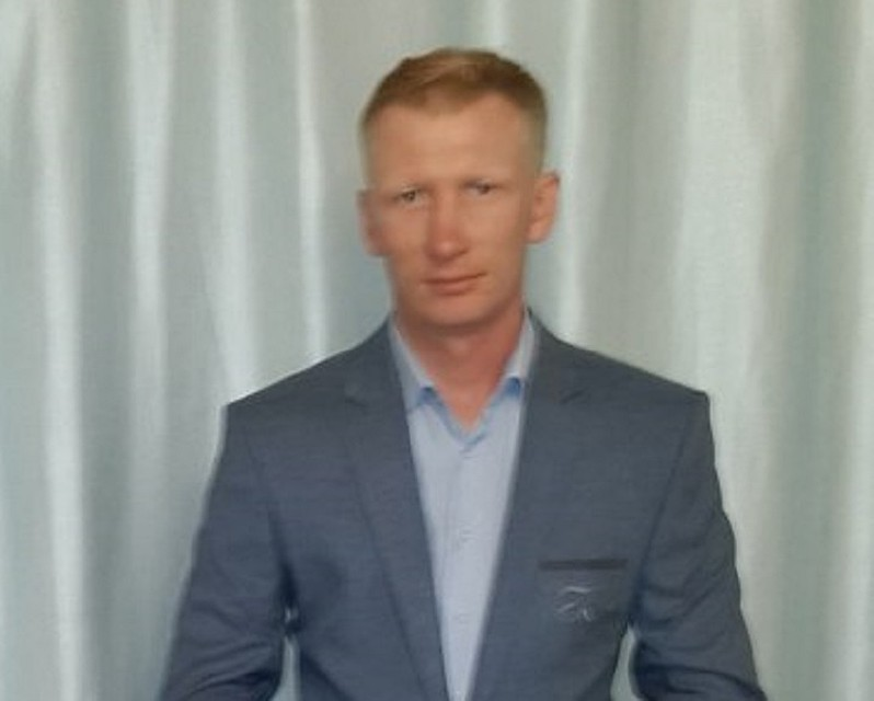 Илья Прозоров стал главой Воткинского района Удмуртии