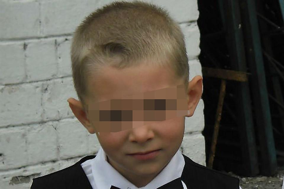 ВМинусинске ищут таинственно пропавшего 10-летнего школьника