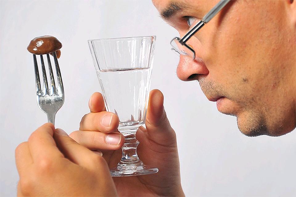 Оказалось, что умеренная выпивка не только продлевает жизнь, но и улучшает ее качество.