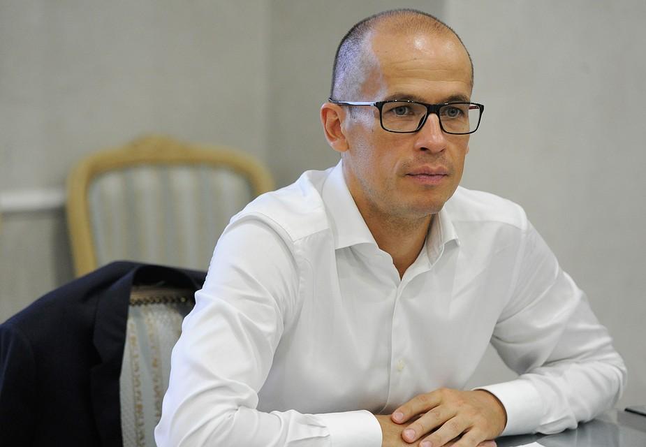Оренбургский губернатор возглавил анти-рейтинг глав регионов ПФО