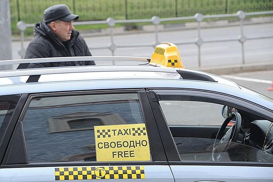 Загадочная смерть: вВоронеже отыскали тело пропавшего 11мая таксиста