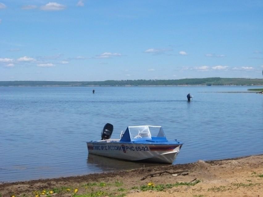 ВЯрославле готовятся ккупальному сезону: где откроют новые пляжи