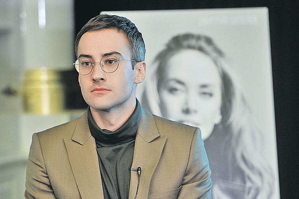 В РФ разгорается очередной скандал между Шепелевым исемьей Жанны Фриске