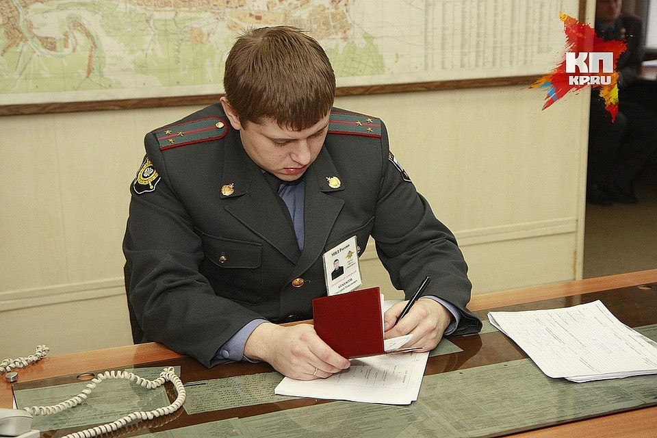 ВКрасноярском крае мужчина месяцами удерживал раненную девушку вплену