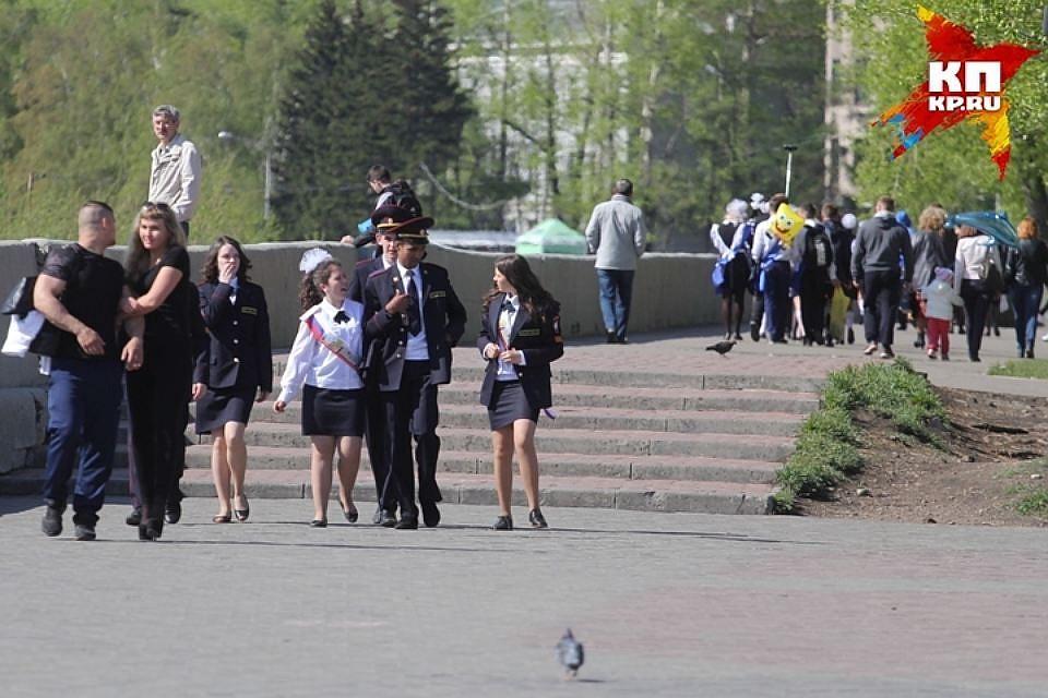 25мая вМурманской области небудут торговать  спирт