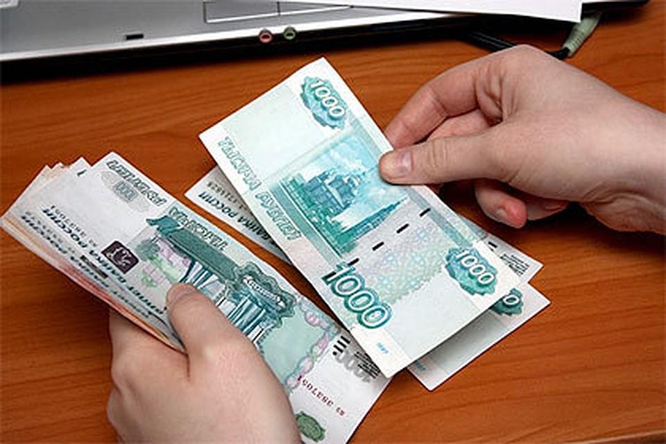 НаКубани руководитель консервного завода задолжал работникам 16,7 млн руб. заработной платы