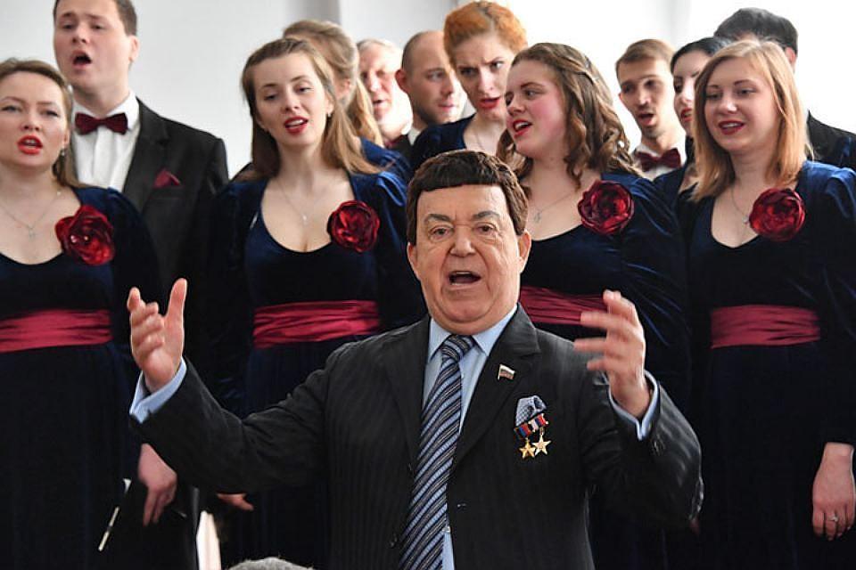 ВКиеве иДонецке по-разному понимают Минские соглашения— руководитель ДНР