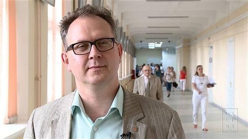Свердловский облсуд сегодня решит судьбу экс-руководителяСК «Северная казна» Александра Меренкова