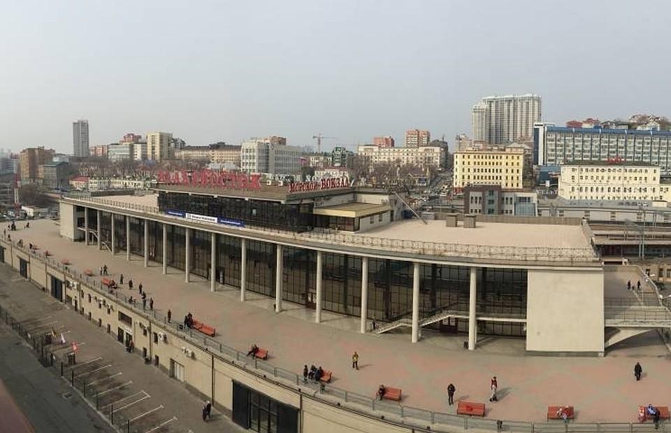 Русские туристы смогут отправиться втур поКНДР