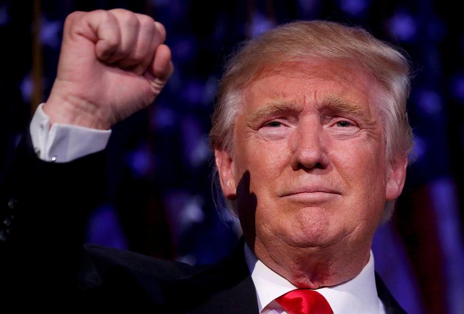 Губернатор штата Нью-Йорк попросил Трампа первым депортировать его изСША